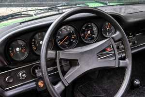 Porsche 911 S 2.0 Targa  - Foto 3