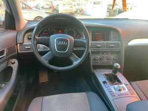 Audi A6 2.0 TDI   - Foto 15