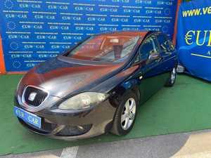 Seat Leon 1.9 TDI   - Foto 2