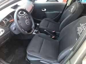 Renault Clio 1.2 I GRAND TOUR   - Foto 8