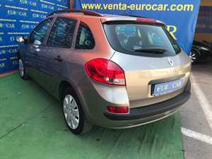 Renault Clio 1.2 I GRAND TOUR   - Foto 17