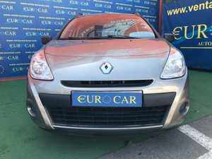 Renault Clio 1.2 I GRAND TOUR   - Foto 5