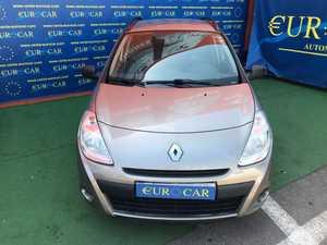 Renault Clio 1.2 I GRAND TOUR   - Foto 6
