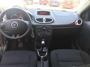 Renault Clio 1.2 I GRAND TOUR   - Foto 13