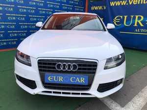 Audi A4 2.0 TDI AUT   - Foto 2