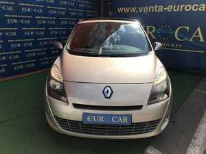 Renault Grand Scénic Dynamique   - Foto 6