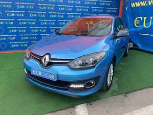 Renault Megane 1.2 I   - Foto 3