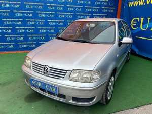 Volkswagen Polo 1.4 TDI   - Foto 3