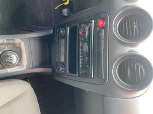 Seat Ibiza 1.4 I   - Foto 8