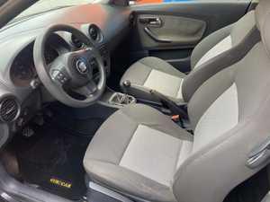 Seat Ibiza 1.4 I   - Foto 12