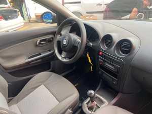 Seat Ibiza 1.4 I   - Foto 16