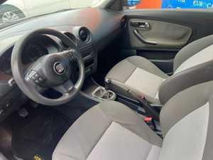 Seat Ibiza 1.4 I   - Foto 11