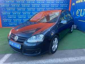 Volkswagen Golf 1.9 TDI   - Foto 2
