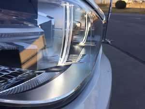 BMW X5 xDRIVE40d   - Foto 3
