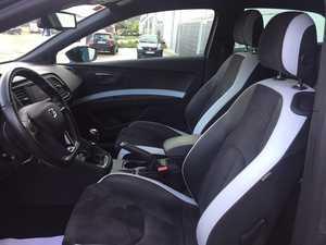 Seat Leon SC 2.0 TSI CUPRA   - Foto 2