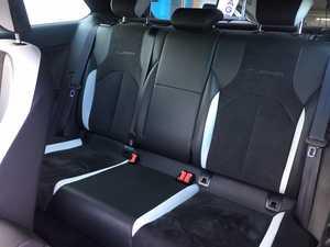 Seat Leon SC 2.0 TSI CUPRA   - Foto 3