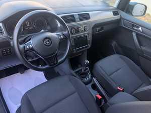Volkswagen Caddy Trendline 1.0 TSI 102 cv   - Foto 2