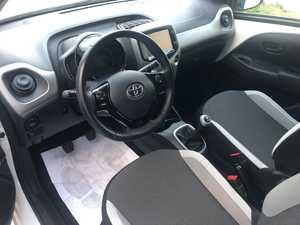 Toyota Aygo 1.0 X-Play   - Foto 2