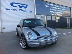 Mini Cooper 116cv   - Foto 2