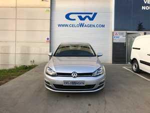 Volkswagen Golf 2.0TDI CR BMT Advance DSG 150   - Foto 2