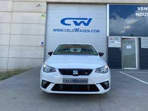 Seat Ibiza 1.0 TSI S&S FR 115   - Foto 2