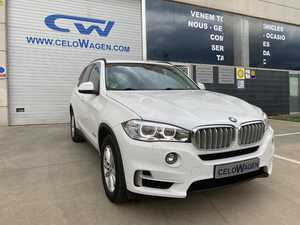 BMW X5 XDrive 4.0dA   - Foto 3