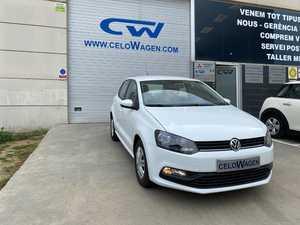 Volkswagen Polo 1.4 tdi Advance   - Foto 3