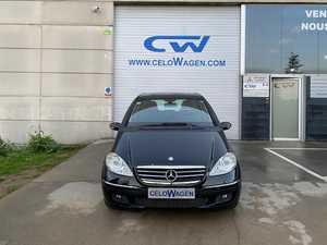 Mercedes Clase A 180 cdi Avantgarde   - Foto 2