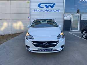 Opel Corsa  1.4 Business 66kW (90CV)    - Foto 2