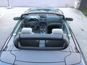 Mercedes Clase SL 350 Cabrio   - Foto 2