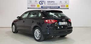 Audi A3 Sportback ATTRACTED   - Foto 2