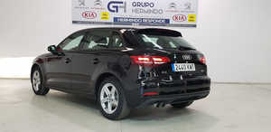 Audi A3 ATTRACTED   - Foto 3