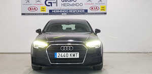 Audi A3 ATTRACTED   - Foto 2