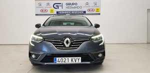 Renault Megane SPORT TOURER   - Foto 2