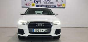 Audi Q3 ATTRACTION   - Foto 2