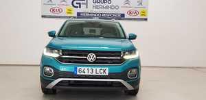 Volkswagen T-Cross SPORT   - Foto 2
