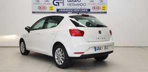 Seat Ibiza 1.2 TSI 90 CV STYLE   - Foto 3
