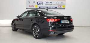 Audi A4 S-LINE   - Foto 3