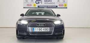 Audi A4 S-LINE   - Foto 2