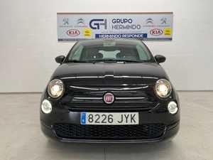 Fiat 500 POP   - Foto 2