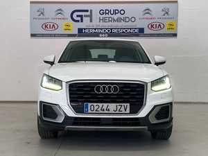 Audi Q2 DESIGN EDITION   - Foto 2