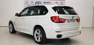 BMW X5 X-DRIVE 30 d PACK M   - Foto 3