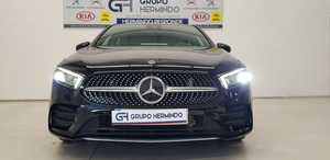 Mercedes Clase A AMG   - Foto 2