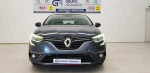 Renault Megane ENERGY   - Foto 2