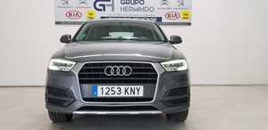 Audi Q3 DESING EDITION   - Foto 2