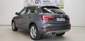 Audi Q3 DESING EDITION   - Foto 3