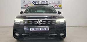 Volkswagen Tiguan R-LINE   - Foto 2