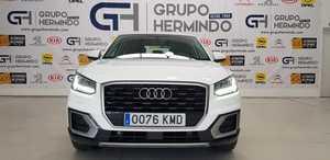 Audi Q2 DESING EDITION   - Foto 2