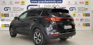 Kia Sportage 1.6 GDI 132 CV DRIVE   - Foto 3