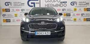 Kia Sportage 1.6 GDI 132 CV DRIVE   - Foto 2